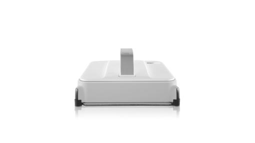 ربات شیشه شوی- شیشه شور اتوماتیک- شیشه شور هوشمند- http://bestrobot.ir