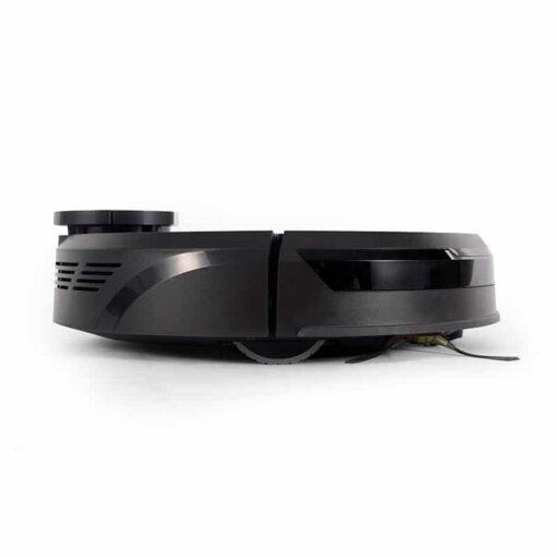 جاروبرقی رباتیک مدل DEEBOT-R95
