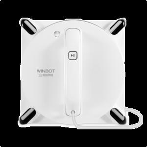 Winbot_950 شیشه شوی رباتیک- شیشه شوی هوشمند- ربات شیشه پاک کن
